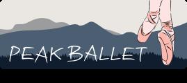 Peak Ballet